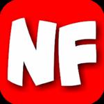 NetFilmes APK