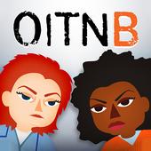 Icona OITNB: Red vs Vee