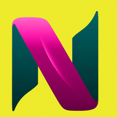 Tips For NETFLLIX 2018 icon