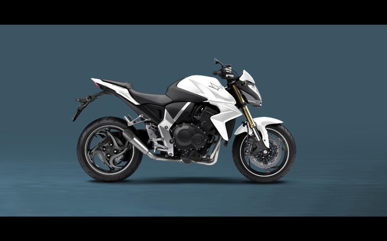 moto wheelie apk mod 0.3.6