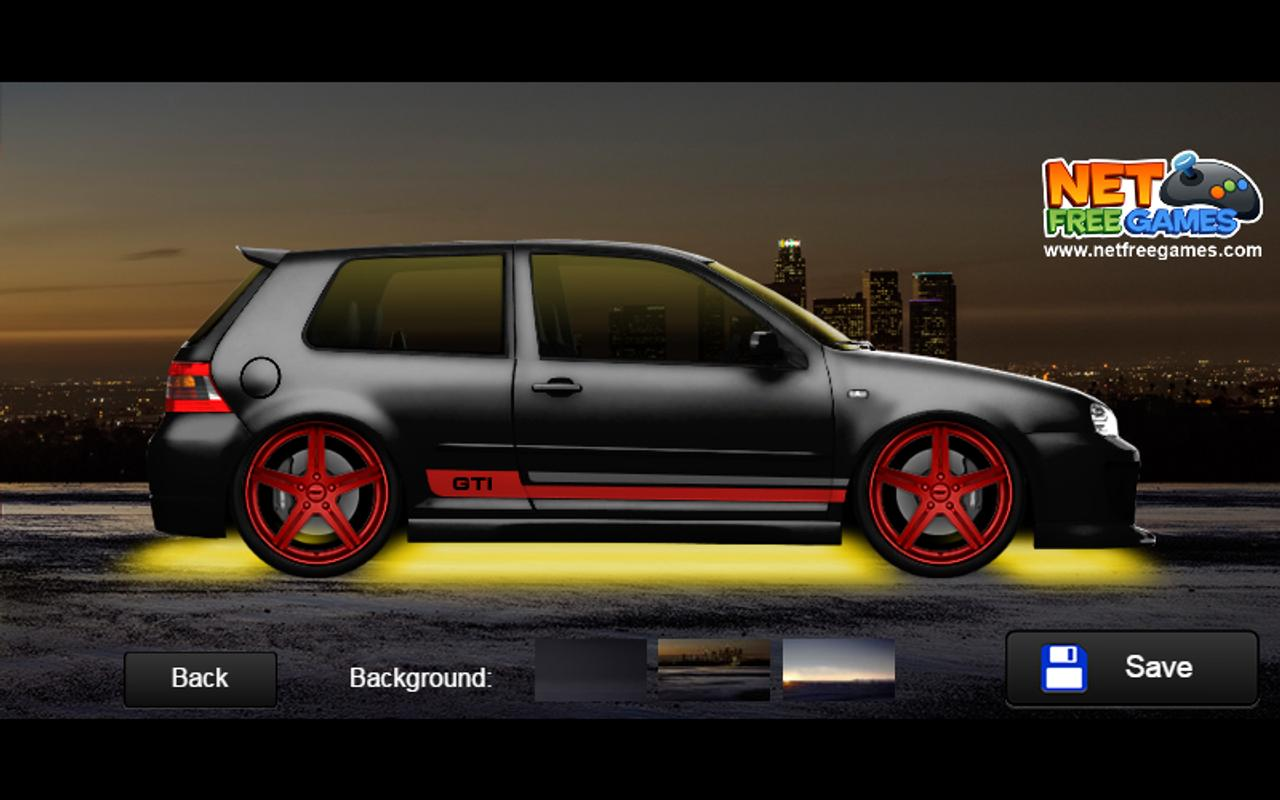 Online Car Games >> Tuning Golf 4 安卓APK下载,Tuning Golf 4 官方版APK下载 - APKPure应用市场