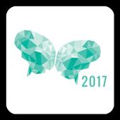 SMHR 2017 icon