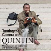 Quintin's Close-Ups icon