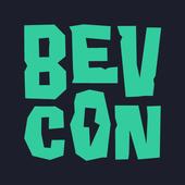 BevCon icon