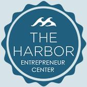 Harbor Entrepreneur Center icon