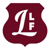 Lowcountry Local First icon
