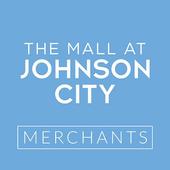 Mall at Johnson City-Merchants icon