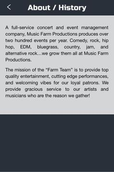 Music Farm for Android - APK Download