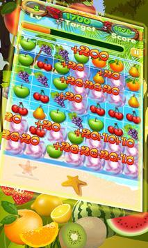 Fruit Link screenshot 4