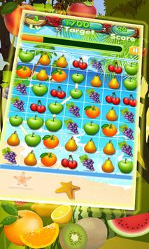 Fruit Link screenshot 8