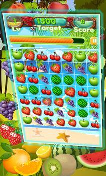 Fruit Link screenshot 11