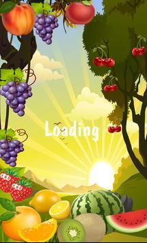Fruit Link screenshot 15