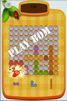 Jelly Block Puzzle apk screenshot