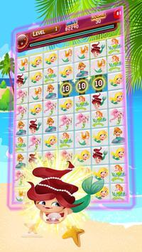 Mermaid Legend screenshot 16