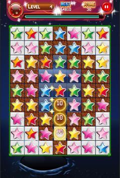 Star Crush screenshot 4