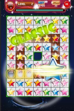 Star Crush screenshot 7