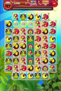 Pop Bird Deluxe apk screenshot