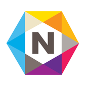 NETGEAR WiFi Analytics иконка