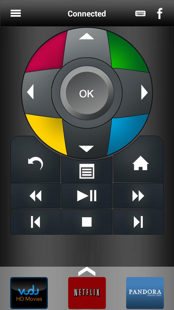 NeoTV for Android - APK Download