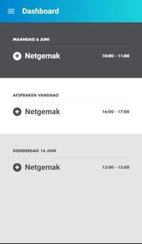 NetgemaKM apk screenshot