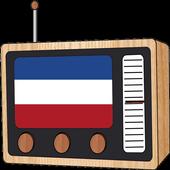 Netherland Radio FM - Radio Netherland Online. icon