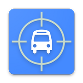 CenterBus icon