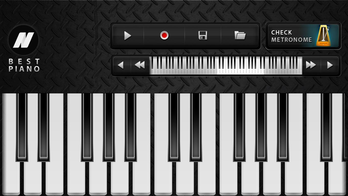 Best Digital Piano Reviews and Rated – Cheap Electric ...