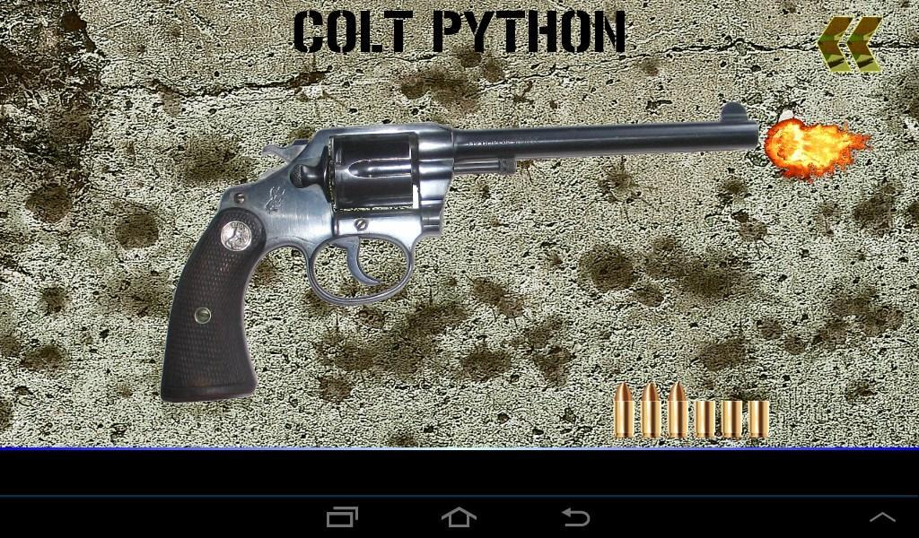Best Gun for Android - APK Download