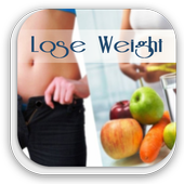 How To Lose Weight In A Week icon