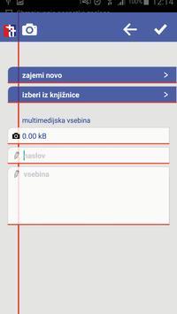 TaTrenutek.si apk screenshot