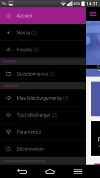 TGI VIP screenshot 1