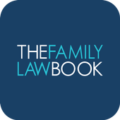 The Family Law Book icon