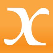 xProxy icon