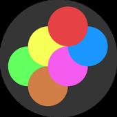 Snooker Score Tracker icon