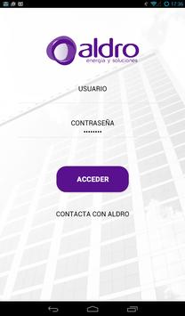 Aldro Distribución screenshot 12