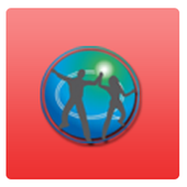 Netkolay.com icon
