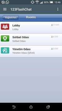 Netkolay.com screenshot 1