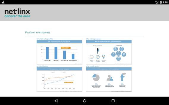 nxWebDisplay screenshot 5