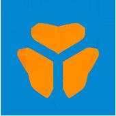 NetLoading Tìm hàng nhanh (Unreleased) icon