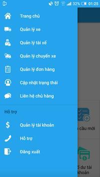 NetLoading Tìm hàng nhanh (Unreleased) screenshot 1