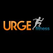 Urge Fitness icon
