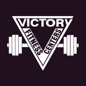 Victory Fitness Centers icon