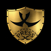 X Press Fitness Lodge icon