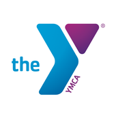 YMCA of Greater Toledo icon