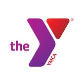 Tulsa YMCA أيقونة