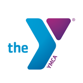 YMCA of Martha's Vineyard icon