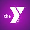 YMCA of Greater Montgomery أيقونة