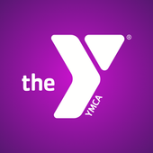 YMCA of Greater Montgomery أيقونة