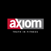 Axiom Fitness icon