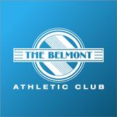 Belmont Athletic Club icon